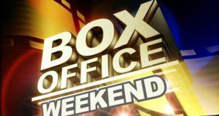أهم 10 أفلام في السينما الأمريكية خلال هذا الأسبوع