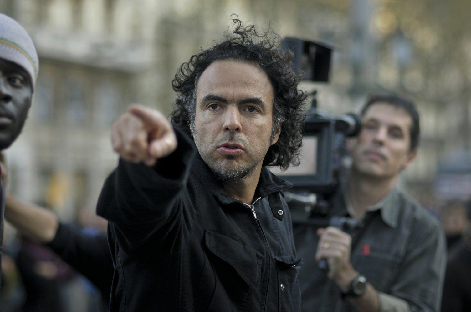 4 تقنيات سينمائية يشجّعنا أليخاندرو غونزاليس إيناريتو على تجربتها - مشهد 1